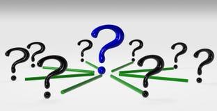 σχετικές ερωτήσεις ελεύθερη απεικόνιση δικαιώματος