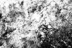 σχεδιασμένα grunge σύσταση και grunge υπόβαθρο για το γραφικό desig Στοκ εικόνες με δικαίωμα ελεύθερης χρήσης