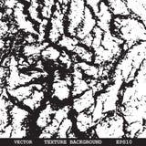 Σχεδιασμένη grunge σύσταση εγγράφου Στοκ Εικόνα