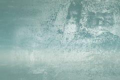 Σχεδιασμένη grunge σύσταση Στοκ φωτογραφία με δικαίωμα ελεύθερης χρήσης