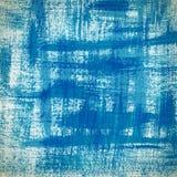 Σχεδιασμένο ακρυλικό υπόβαθρο Στοκ εικόνες με δικαίωμα ελεύθερης χρήσης
