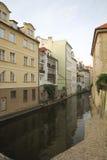 Σχεδόν Βενετία Στοκ φωτογραφίες με δικαίωμα ελεύθερης χρήσης