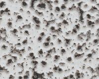 σχισμένος πόλεμος τοίχων ελεύθερη απεικόνιση δικαιώματος