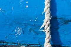 Σχοινί Στοκ Φωτογραφίες
