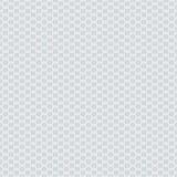 σχοινιά προτύπων άνευ ραφής Στοκ Φωτογραφίες