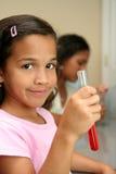 σχολείο παιδιών Στοκ φωτογραφίες με δικαίωμα ελεύθερης χρήσης
