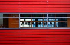 σχολείο Στοκ Φωτογραφία