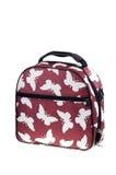σχολική τσάντα Στοκ φωτογραφία με δικαίωμα ελεύθερης χρήσης