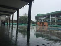 σχολείο Στοκ Εικόνα