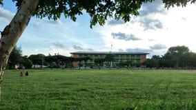 σχολείο Στοκ Φωτογραφίες