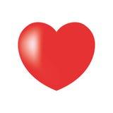 σχολιάστε τη δωρεά αίματος καρδιών απεικόνιση αποθεμάτων