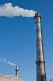 σωλήνας Στοκ εικόνα με δικαίωμα ελεύθερης χρήσης