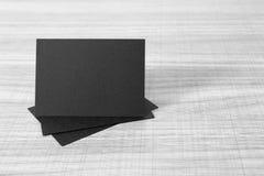 σωματειακό διάνυσμα ύφους λογότυπων απεικόνισης επαγγελματικών καρτών Στοκ φωτογραφία με δικαίωμα ελεύθερης χρήσης