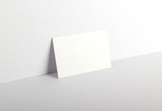 σωματειακό διάνυσμα ύφους λογότυπων απεικόνισης επαγγελματικών καρτών Στοκ φωτογραφίες με δικαίωμα ελεύθερης χρήσης