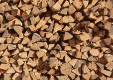 Σωρός του δάσους στοκ φωτογραφία με δικαίωμα ελεύθερης χρήσης