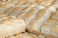Σωρός του ψωμιού στοκ εικόνες με δικαίωμα ελεύθερης χρήσης