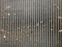 Σωρός των εξοπλισμών εργαζομένων στο γκαράζ Στοκ φωτογραφίες με δικαίωμα ελεύθερης χρήσης