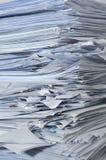 Σωρός των επιχειρησιακών εγγράφων Στοκ Εικόνες