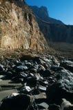 Σωρός των πετρών Στοκ φωτογραφίες με δικαίωμα ελεύθερης χρήσης