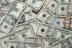 σωρός χρημάτων στοκ εικόνες με δικαίωμα ελεύθερης χρήσης