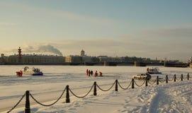 Σωτήρες εκπαίδευσης Στοκ φωτογραφία με δικαίωμα ελεύθερης χρήσης