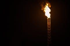 Σωλήνας πυρκαγιάς Στοκ φωτογραφίες με δικαίωμα ελεύθερης χρήσης