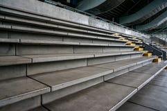 Σύγχρονα δομές και υλικά για την ασφάλεια Στοκ Φωτογραφία