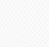Σύγχρονη ανασκόπηση cleanwhite - άνευ ραφής Στοκ Εικόνα