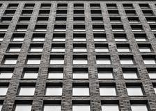 Σύγχρονη αρχιτεκτονική, προοπτική m στοκ φωτογραφίες με δικαίωμα ελεύθερης χρήσης