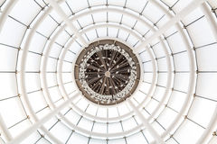 Σύγχρονη αρχιτεκτονική στοκ φωτογραφίες
