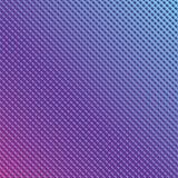 Σύγχρονη ζωηρόχρωμη γεωμετρική σύσταση διάνυσμα απεικόνιση αποθεμάτων