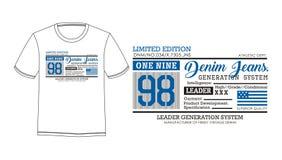 Σύγχρονη διανυσματική εικόνα πουκάμισων μόδας ελεύθερη απεικόνιση δικαιώματος