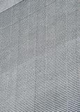 Σύγχρονη δομή με τις πέτρες Στοκ Φωτογραφίες