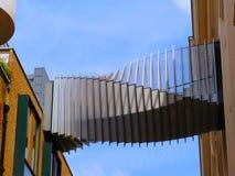 Σύγχρονη τέχνη στο Λονδίνο Στοκ φωτογραφίες με δικαίωμα ελεύθερης χρήσης