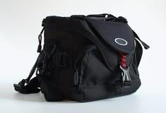 Σύγχρονη φωτογραφία-τσάντα Στοκ Εικόνα
