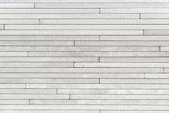 σύγχρονος τοίχος Στοκ εικόνα με δικαίωμα ελεύθερης χρήσης