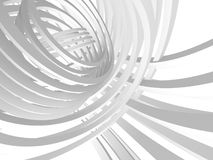 Σύγχρονο αφηρημένο γεωμετρικό minimalistic υπόβαθρο προτύπων Στοκ φωτογραφίες με δικαίωμα ελεύθερης χρήσης