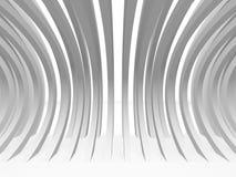 Σύγχρονο αφηρημένο γεωμετρικό minimalistic υπόβαθρο προτύπων Στοκ Εικόνες