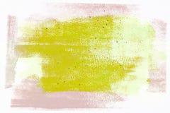 Σύγχρονο αφηρημένο σχέδιο υποβάθρου τέχνης Στοκ φωτογραφία με δικαίωμα ελεύθερης χρήσης