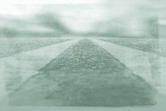Σύγχρονο αφηρημένο σχέδιο υποβάθρου τέχνης διανυσματική απεικόνιση