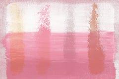 Σύγχρονο αφηρημένο σχέδιο υποβάθρου τέχνης Στοκ εικόνες με δικαίωμα ελεύθερης χρήσης