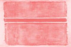 Σύγχρονο αφηρημένο σχέδιο υποβάθρου τέχνης Στοκ Φωτογραφία