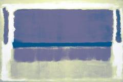 Σύγχρονο αφηρημένο σχέδιο υποβάθρου τέχνης Στοκ εικόνα με δικαίωμα ελεύθερης χρήσης