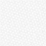 Σύγχρονο γεωμετρικό άνευ ραφής σχέδιο διανυσματική απεικόνιση