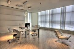 σύγχρονο γραφείο
