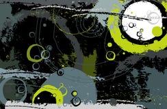 σύγχρονο διάνυσμα ανασκό&pi ελεύθερη απεικόνιση δικαιώματος