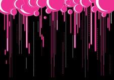 σύγχρονο διάνυσμα ανασκό&pi διανυσματική απεικόνιση