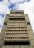 Σύγχρονο κτήριο στοκ φωτογραφίες με δικαίωμα ελεύθερης χρήσης