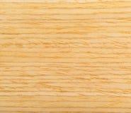 Σύγχρονο πάτωμα από την ελαφριά σύσταση σιταριού μπαμπού Στοκ Φωτογραφία