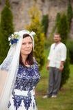 σύζυγος συζύγων στοκ φωτογραφίες με δικαίωμα ελεύθερης χρήσης